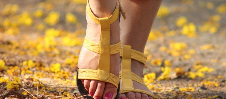 paznokcie-stopy